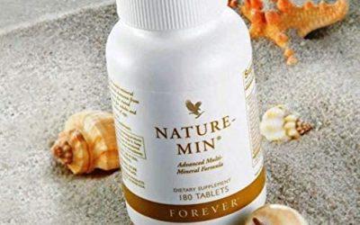 Nature Min